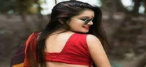 Hot Datia escort